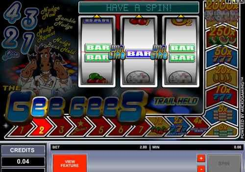 Spooks & Ladders Slots - Find Out Where to Play Online